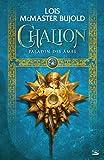 Le cycle de Chalion, Tome 2 : Paladin des âmes
