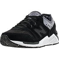 New Balance ML009-SG-D Sneaker Herren