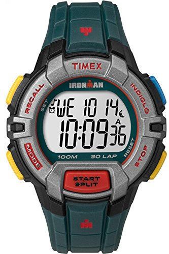 timex-tw5m02200-it-reloj-de-pulsera-para-hombre