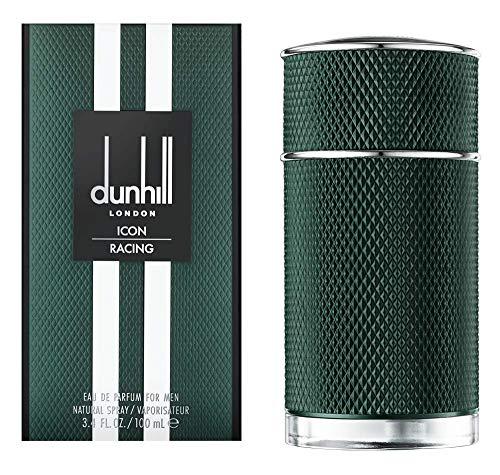 Dunhill Dunhill icon racing eau de parfum 100ml
