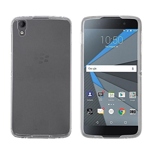 black-berry-dtek50-clear-case-ultra-thin-transparent-silicone-gel-cover-by-kk-gadgets