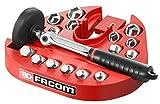 Facom D.48-KITPG Kit de Vidange...