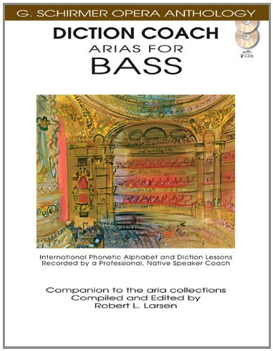 diction-coach-g-schirmer-opera-anthology-arias-for-bass-arias-for-bass