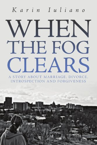 When the Fog Clears Cover Image