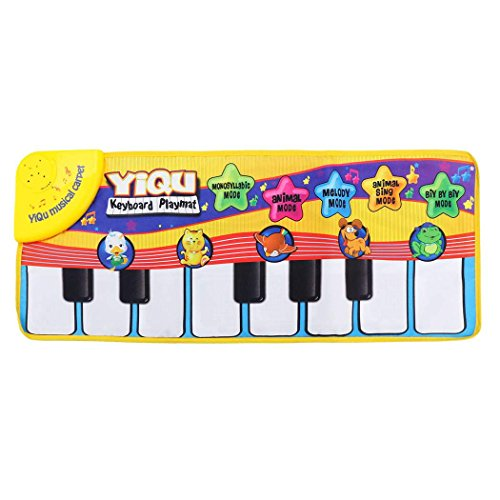 baby-toys-musical-touch-keyboard-singing-carpet-mat-funny-animal-piano-toy