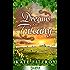 Dreams Of Tuscany