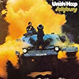 Salisbury (180g) [Vinyl LP] [Vinyl LP]