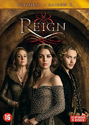 reign-season-2-tv-series
