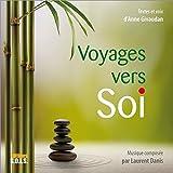 Voyages vers Soi