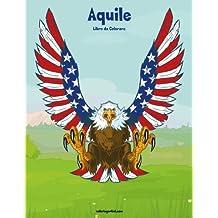 Amazon It Aquila The Book Depository It Libri Per Bambini Libri