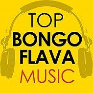 Top Bongo Flava Music