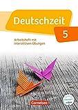 ISBN 9783060632671