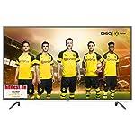 CHiQ-U40E6000-4K-Smart-WiFi-TV-40UHD-100cm-3840x2160-HDR-10-Dolby-Digital-HDMI-20-Youtube-Netflix