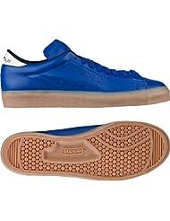 Adidas-PLAY MATCH Q23293, color azul Azul azul Talla:UK-11-EUR-46