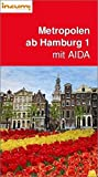ISBN 3942521741