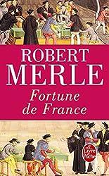 Amazon.fr: Robert Merle: Livres, Biographie, écrits, livres audio, Kindle