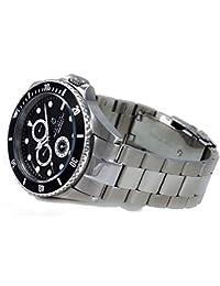 Reloj - C CAVADINI - Para - CV-459M S f8c554aefc6