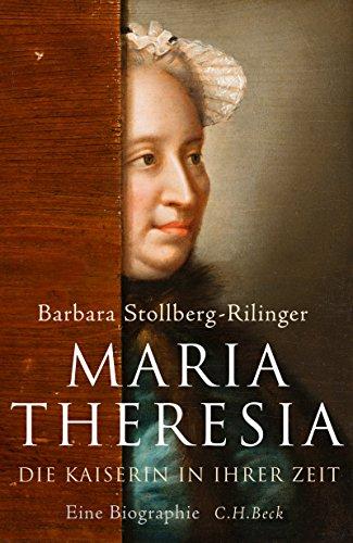 Maria Theresia: Die Kaiserin in ihrer Zeit - 1799 Portrait