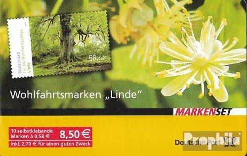 brd-brdeutschland-mh93-komplausg-2013-wohlfahrt-bluhende-baume-briefmarken-fur-sammler