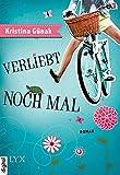 'Verliebt noch mal' von Kristina Günak