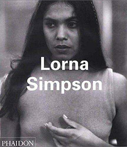 "<a href=""/node/1165"">Lorna Simpson</a>"