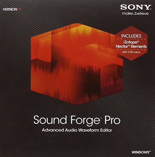 sony-sound-forge-pro-11-upgrade-sound-forge-to-sound-forge-pro-11-pc