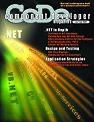 CODE Magazine - 2002 - Jan/Feb (Ad-Free!) (English Edition)