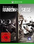 Tom Clancy's Rainbow Six Siege - [Xbo...