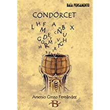 Condorcet (Baía Pensamento)