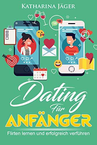 Dating-Tipps für Ingenieure
