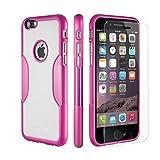 Best Sahara Case Iphone 6 Plus Tempered Glasses - iPhone 6 Plus Case SaharaCase [Slim Fit] iPhone Review