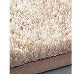 Teppiche Bereich Rund Lebende toom Von mat Schlafzimmer Bedside decke Toilette Saugfähigen Foot pad Tatami Kann willkürlich zusammengefügt werden-D 65x65cm(26x26inch)