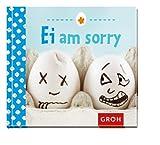 Ei am sorry!