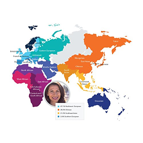 23andMe-DNA-Test-Ancestry-Personal-Genetic-Service-Includes-at-Home-Saliva-Collection-kit