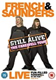French and Saunders - Still Alive [UK Import]