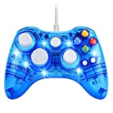 Maexus Xbox 360 Wired Controller, Gampad