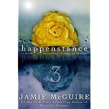 Happenstance: A Novella Series (Part Three) (English Edition)