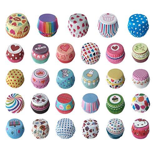 tininna-100piece-boites-caissettes-en-papier-pour-muffins-gateau-moule-parfait-pour-les-muffins-gate