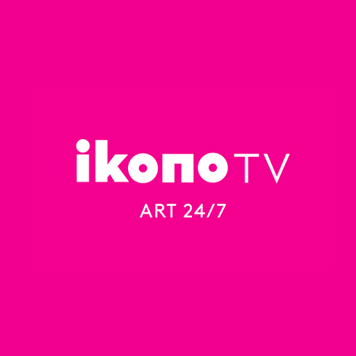 ikono TV