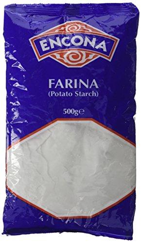 encona-farina-potato-starch-packets-500-g-pack-of-10