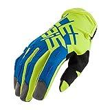 Acerbis Handschuhe MX X2 Gelb Gr. XL