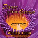 Dance in the Garden (English Edition)