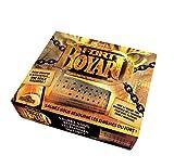 Fort Boyard - Escape Box