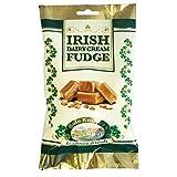 Kate Kearney Irish Dairy Cream Fudge Tasche