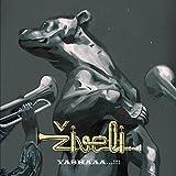 Yashaaa...!!!