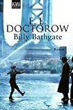 Billy Bathgate: Roman - E.L. Doctorow