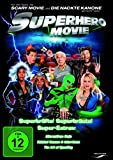 Superhero Movie kostenlos online stream