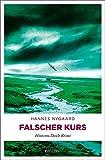 ISBN 3740806680