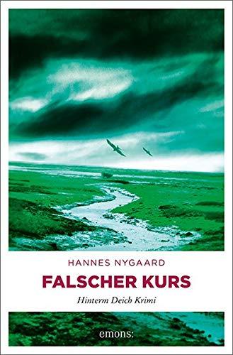 Cover des Mediums: Falscher Kurs