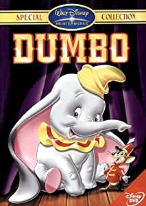 Dumbo (Special Collection)